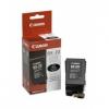 Картридж Canon BX-20 Bk, черный, купить за 2 465руб.