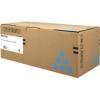 Картридж Ricoh SP C250E, голубой, купить за 4 485руб.