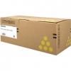 Картридж Ricoh SP C250E, жёлтый, купить за 4 485руб.