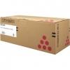 Картридж Ricoh SP C250E, пурпурный, купить за 4 485руб.