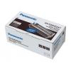 Картридж Panasonic KX-FAD412A7, черный, купить за 4 085руб.