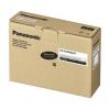 Фотобарабан Panasonic KX-FAD422A7, черный, купить за 3 785руб.