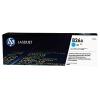 Картридж для принтера HP 826A CF311A, голубой, купить за 50 085руб.