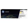 Картридж для принтера HP 826A CF312A (желтый), купить за 54 255руб.