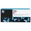 Картридж для принтера HP №773C C1Q39A (пурпурный), купить за 17 520руб.