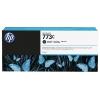 Картридж для принтера HP №773C C1Q37A (черный матовый), купить за 15 280руб.