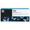 Картридж для принтера HP №773C C1Q43A (черный фото), купить за 15 670руб.