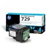 Картридж HP 729 F9J81A (4-цветная), купить за 21 335руб.