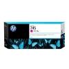Картридж для принтера HP №745 F9K01A оригинальный, пурпурный, купить за 14 590руб.