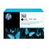 Картридж для принтера HP №761 CM991A, черный матовый, купить за 16 660руб.