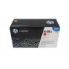 Картридж для принтера HP №648A CE263A, пурпурный, купить за 26 320руб.