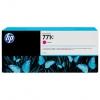 Картридж для принтера HP №771C B6Y09A, пурпурный, купить за 23 605руб.