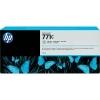 Картридж для принтера HP №771C B6Y14A, светло-серый, купить за 23 810руб.