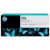 Картридж для принтера HP №771C B6Y12A, светло-голубой, купить за 23 810руб.