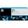 Картридж для принтера HP №771C B6Y07A, черный матовый, купить за 23 605руб.