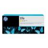 Картридж для принтера HP №771C B6Y10A, желтый, купить за 19 975руб.