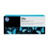 Картридж для принтера HP №771C B6Y13A, фото черный, купить за 23 810руб.