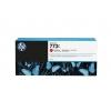 Картридж для принтера HP №773C C1Q38A, хромово-красный, купить за 8570руб.
