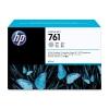 Картридж для принтера HP №761 CM996A, темно-серый, купить за 16 465руб.