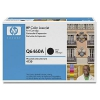 Картридж HP Q6460A черный, купить за 10 030руб.