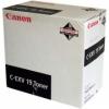 Картридж Canon C-EXV 19Bk, Чёрный, купить за 8 980руб.
