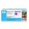 Картридж HP Q2673A пурпурный, купить за 6200руб.