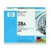 Картридж для принтера HP Q1338A черный, купить за 16 580руб.