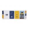 Картридж HP C4933A желтый, купить за 13 875руб.