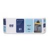 Картридж HP C4934A светло-голубой, купить за 13 875руб.