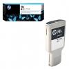 Картридж для принтера HP №745 F9K05A, матовый черный, купить за 14 460руб.
