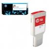 Картридж для принтера HP №745 F9K06A хроматический красный, купить за 14 590руб.