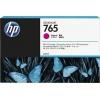 Картридж для принтера HP №765 F9J51A, пурпурный, купить за 15 450руб.