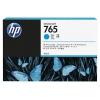Картридж для принтера HP №765 F9J52A, купить за 16 735руб.