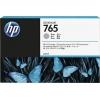 Картридж для принтера HP №765 F9J53A, grey, купить за 13 620руб.