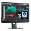 """Dell 23.8""""  P2418HZ, чёрный, купить за 16 050руб."""
