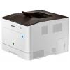Лазерный цветной принтер Samsung ProXpress C3010ND (настольный), купить за 23 190руб.