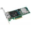 Сетевую карту внутреннюю Intel Original E10G42BTDA (PCI-E), купить за 23 220руб.