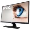 Монитор BenQ EW3270ZL, черный, купить за 23 075руб.