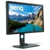 Монитор BenQ SW320, черный, купить за 92 595руб.