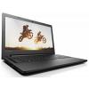 Ноутбук Lenovo IdeaPad 100 15 , купить за 29 040руб.