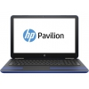 Ноутбук HP Pavilion 15-aw009ur , купить за 27 260руб.