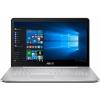 Ноутбук ASUS VivoBook Pro N752VX , купить за 72 320руб.