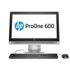 Моноблок HP ProOne 600 G2, купить за 57 100 руб.