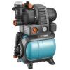 Насос водяной Gardena 5000/5 Comfort Eco (напорный), купить за 16 920руб.