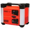 Электрогенератор DDE DPG2051Si (бензиновый), купить за 28 020руб.