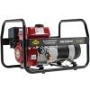 Электрогенератор DDE GG3300Z (бензиновый), купить за 12 625руб.