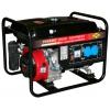 Электрогенератор DDE GG 2700 (бензиновый), купить за 11 595руб.