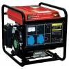 Электрогенератор DDE DPG 2101i (бензиновый), купить за 17 985руб.