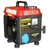Электрогенератор DDE DPG 1101i (бензиновый), купить за 5355руб.