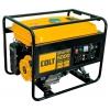 Электрогенератор Colt Sheriff 5000 (бензиновый), купить за 17 710руб.